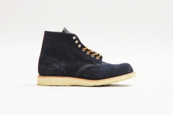 Redwing-Concepts-Cnpts-Fall-Winter-2013-Collection-02.jpg