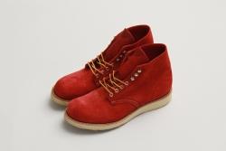 Redwing-Concepts-Cnpts-Fall-Winter-2013-Collection-03.jpg
