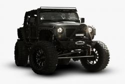 Starwood-Motors-2013-Jeep-Wrangler-Unlimited-Full-Metal-Jacket-1.jpg