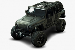 Starwood-Motors-2013-Jeep-Wrangler-Unlimited-Full-Metal-Jacket-2.jpg