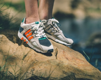 adidas-consortium-highs-and-lows-eqt-guidance-93-a.jpg