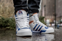 adidas-originals-attitude-hi-preview-1.jpg