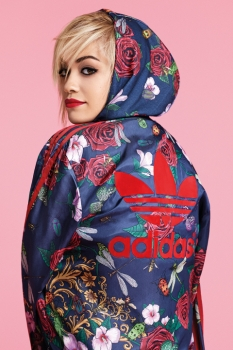 adidas-originals-by-rita-ora-fall-winter-2014-roses-and-spray-packs-6.jpg