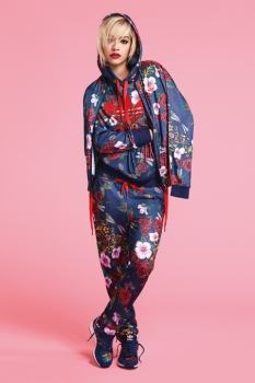 adidas-originals-by-rita-ora-fall-winter-2014-roses-and-spray-packs-7.jpg