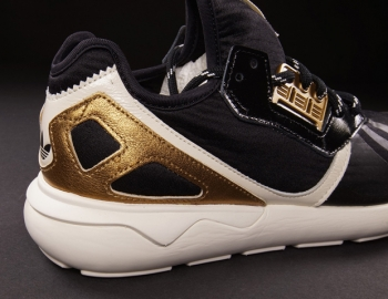 adidas-originals-tubular-gold-trim-3.jpg