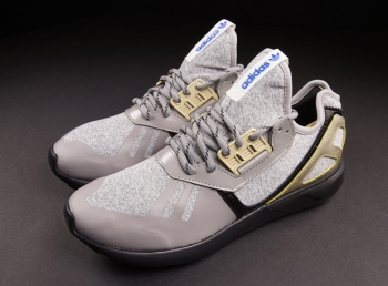 adidas-originals-tubular-gold-trim-4.jpg