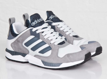 adidas-originals-zx-5000-neo-white-black-onox-grey-01.jpg