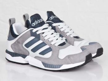adidas-originals-zx-5000-neo-white-black-onox-grey-01.jpg