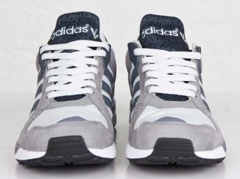 adidas-originals-zx-5000-neo-white-black-onox-grey-03.jpg