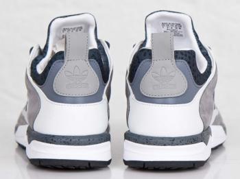 adidas-originals-zx-5000-neo-white-black-onox-grey-04.jpg