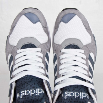 adidas-originals-zx-5000-neo-white-black-onox-grey-07-620x620.jpg