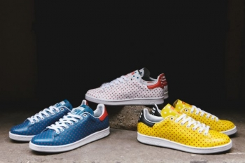 adidas_originals_x_pharrell_williams_dot_pack_stan_smith_82.jpg