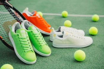 adidas_originals_x_pharrell_williams_stan_smith_tennis_pack_142.jpg