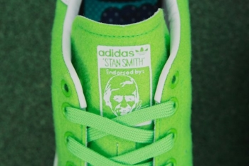 adidas_originals_x_pharrell_williams_stan_smith_tennis_pack_25.jpg