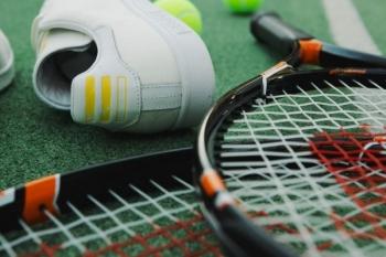 adidas_originals_x_pharrell_williams_stan_smith_tennis_pack_52.jpg