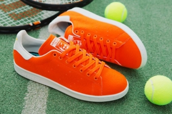 adidas_originals_x_pharrell_williams_stan_smith_tennis_pack_61.jpg