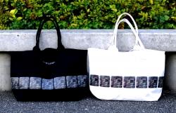 fashion13_406.jpg