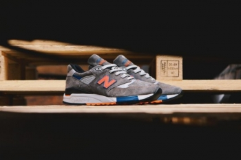 new_balance_fw14_m998do_76.jpg