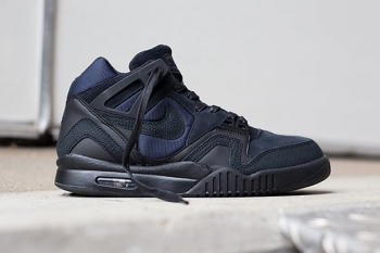 nike-air-tech-challenge-ii-black-obsidian-0.jpg