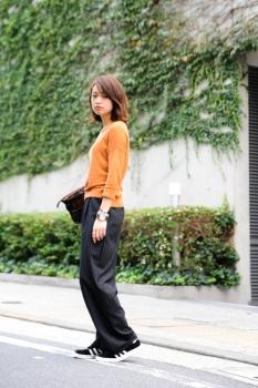 xl_snap_yoshida_05.jpg
