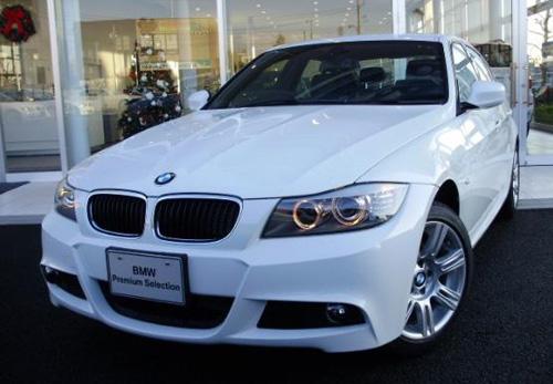 BMW MSports2