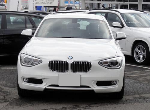 BMW120i-2.jpg