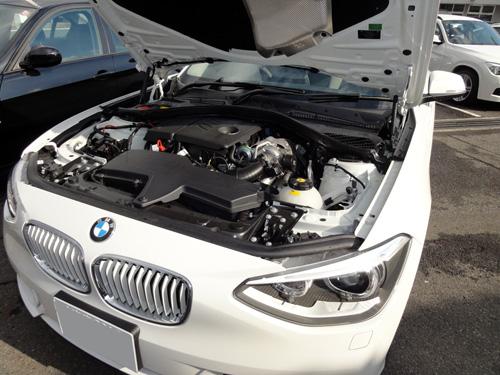 BMW120i-3.jpg