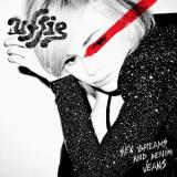 Uffie-Sex Dream