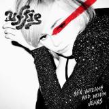 Uffie-Sex Dream