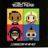 black Eyed Peas-Beginning