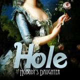hole-nobodys daughter