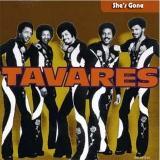 Tavares-shes gone