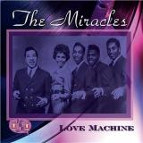 Miracles-Love Machine