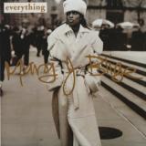 Mary j Blige-Everything