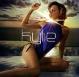 Kylie Minoue-Light Years