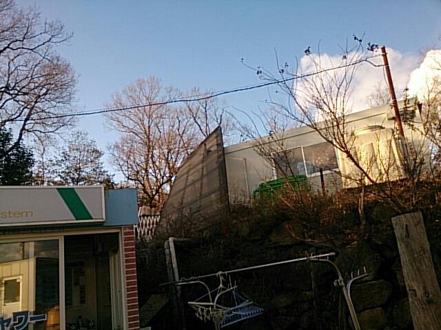 fc2_2014-12-18_13-39-11-887.jpg