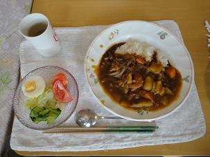 東徳祭19
