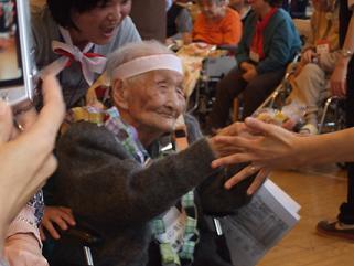 2010undoukai (7)