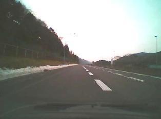 2013_01_13_名古屋→滋賀_093