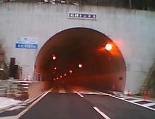 2013_01_13_名古屋→滋賀_125