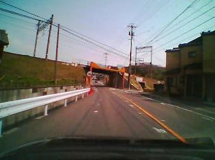 2013_03_10_津・県道755号線_026