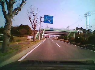 2013_03_10_津・県道755号線_029