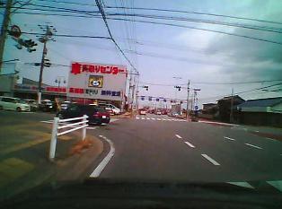 2013_03_10_津・県道755号線_031