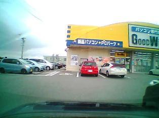 2013_03_10_津・県道755号線_034