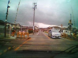 2013_03_10_津・県道755号線_036