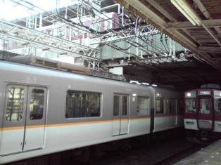2013_03_17_京都_003