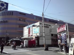 2013_03_17_京都_008