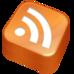 RSSフィード