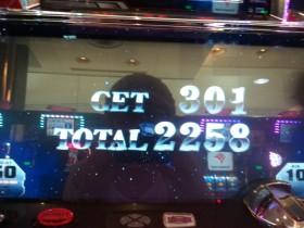 2011-06-23 15.50.49