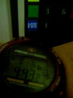 100806_164401.jpg